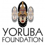 Yoruba-Foundation_logo.png
